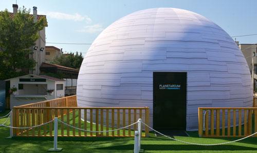 planetarium-esterno