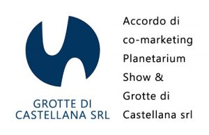 accordo-planet-grotte-2